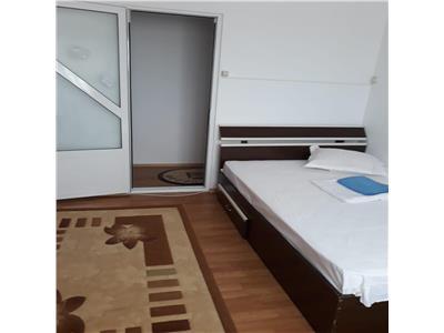 Mangalia Lidel 2 camere inchiriere in regim hotelier