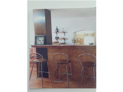 Mangalia apartament 2 camere in Vila