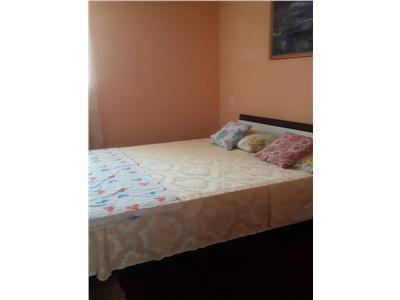 Mangalia apartament 2 camere in vila Colonisti inchiriere sezoniera